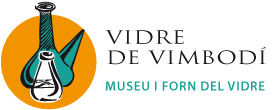 Museu del Vidre