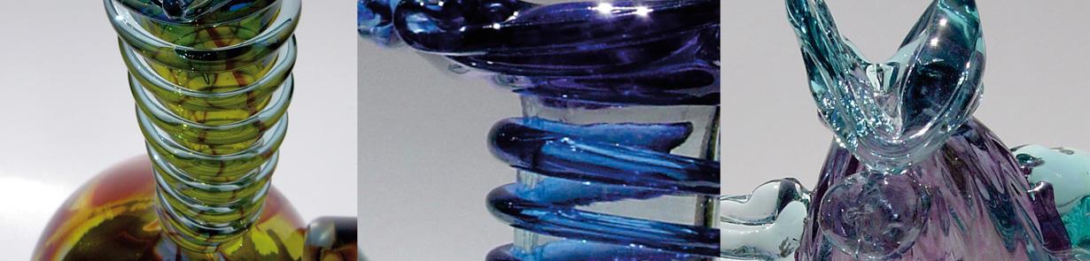 up-museu-vidre-04