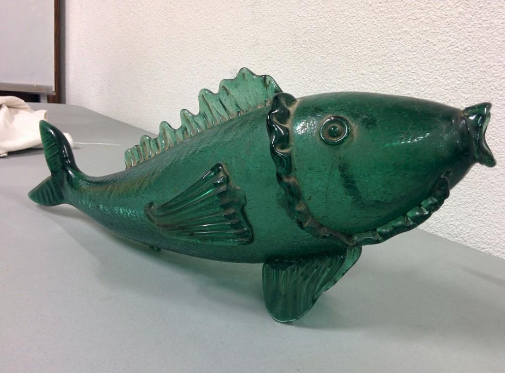 peix donacio 2