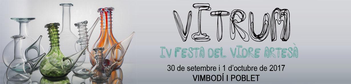vitrum-17-slider-1