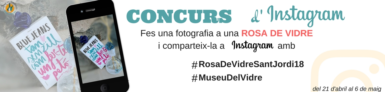 slider-web-museu-concurs