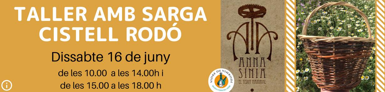 slider-web-museu-sarga