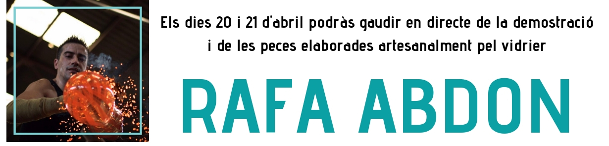 slider-web-rafa-abdon