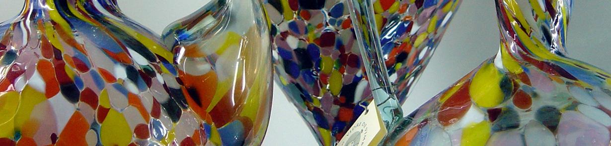 up-museu-vidre-13